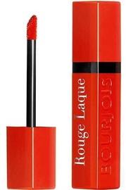 BOURJOIS Paris Rouge Laque Liquid Lipstick 6ml 04