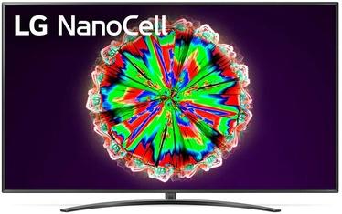 Televizorius LG 75NANO793NF