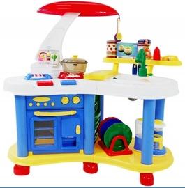 Ролевая игра Large Kitchen 6006B