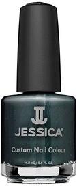 Jessica Custom Nail Colour 14.8ml 689