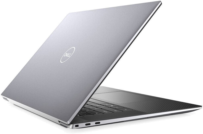 Ноутбук Dell Precision 5750 273535739 PL, Intel® Core™ i7, 16 GB, 17.3 ″