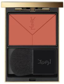 Yves Saint Laurent Couture Blush 3g 03