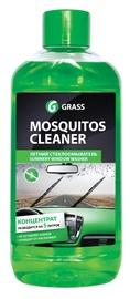 Logu mazgāšanas šķidrums Grass, 1 l, vasaras