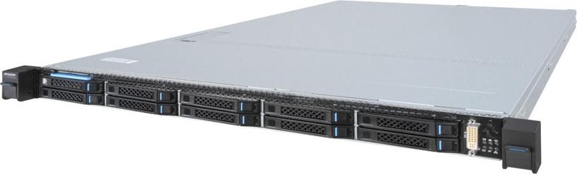 Сервер Inspur SNF5180M5002