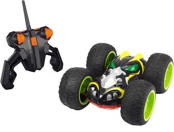 Dickie Toys Monster Flippy RTR