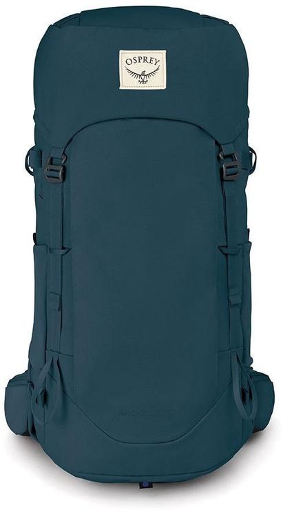 Osprey Archeon 45 Mens Backpack L/XL Stargazer Blue