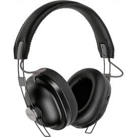 Belaidės ausinės Panasonic RP-HTX90NE-K Black
