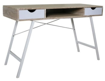 Signal Meble Computer Table B140