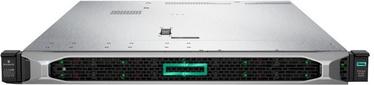 HP DL360 Gen10 4110 P06453-B21