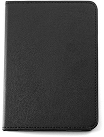 Gecko Covers Luxe Case For Amazon Kindle Paperwhite 3 Black