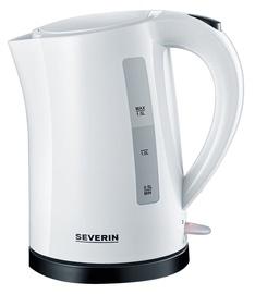Электрический чайник Severin WK 3494, 1.4 л
