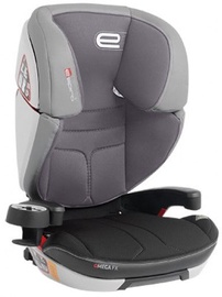 Automobilinė kėdutė Espiro Omega FX 07 Graphit