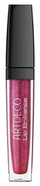 Artdeco Lip Brilliance 5ml 58