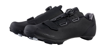 Bontrager Cambion MTB Shoes Black 48