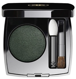 Chanel Ombre Premiere Longwear Powder Eyeshadow 2.2g 18