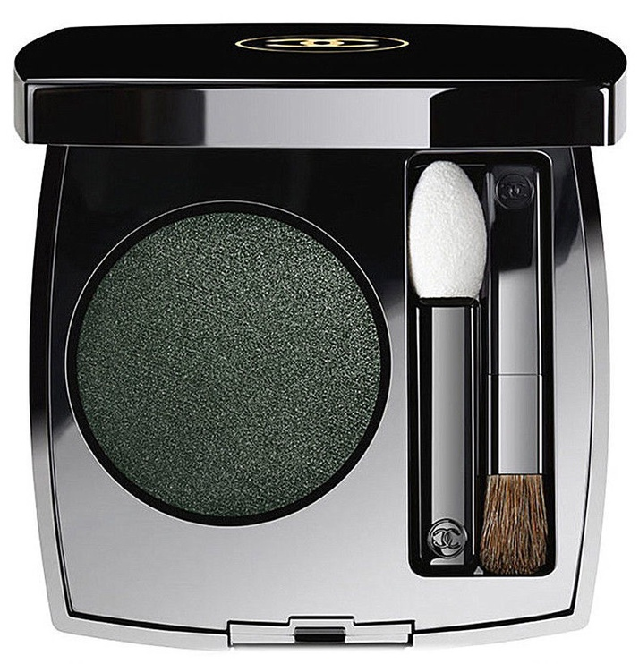 Acu ēnas Chanel Ombre Premiere Longwear Powder 18, 2.2 g