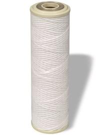 """Kombinuota filtro kasetė AMG SRL 0CF307020, 20 mkm, 7"""""""