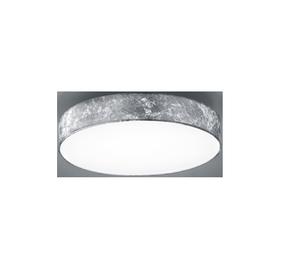 Lubų šviestuvas Trio Lugano 621912489, 1x 22W, LED integruota, SMD