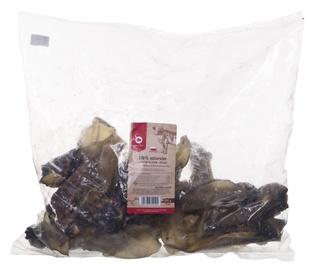 Gardums suņiem Maced Dried Beef Ears, 0.3 kg