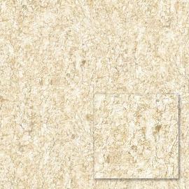 Tapetas fliz pagrindu 384008 smėlio žievės imitacija (12)