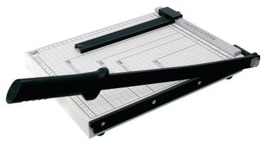 Konig Cutting Machine A4 KN-CM10n