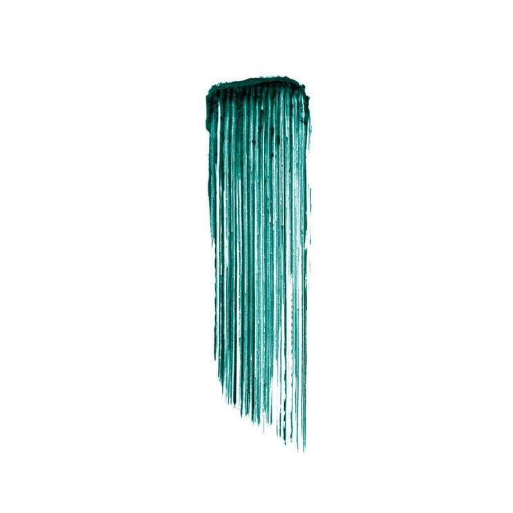 Blakstienų tušas Shiseido ControlledChaos MascaraInk 04, 11.5 ml