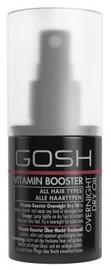 Aliejus plaukams Gosh Vitamin Booster Overnight Dry Oil, 75 ml