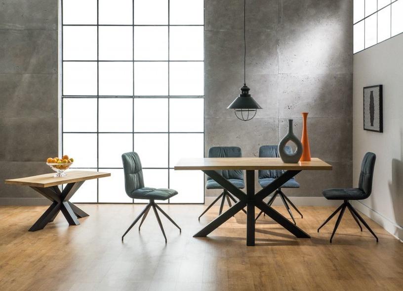 Signal Meble Table Cross 150 x 90cm