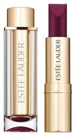 Estee Lauder Pure Color Love Matte 3.5g 410