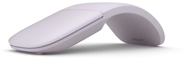 Microsoft Surface Arc Mouse Lilac