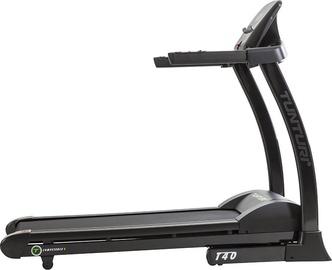 Tunturi T40 Treadmill