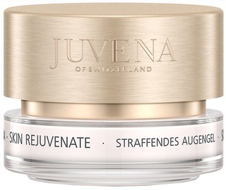 Juvena Rejuvenate and Correct Lifting Eye Gel 15ml