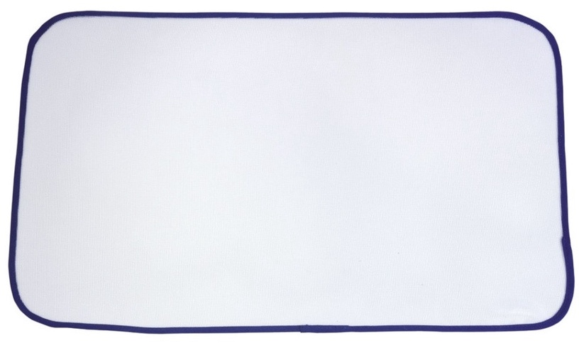 Аксессуары для глажки Leifheit 72415, 600 мм x 400 мм