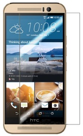 ExLine Screen Protector for HTC One M9 Plus Glossy