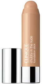Clinique Chubby in the Nude Foundation Stick 6g 14