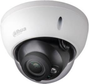 Dahua IPC-HDBW2531RP-ZS-27135