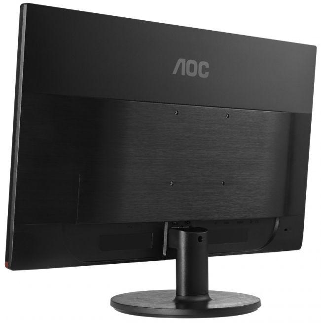 Monitorius AOC G2260VWQ6