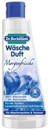 Dr.Beckmann Laundry Aromatizer Morning Freshness 250ml