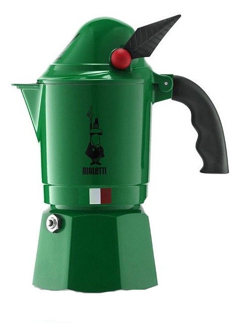 Bialetti Break Alpina 3 Cups