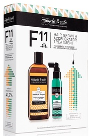 Nuggela & Sule Hair Growth Accelerator 2pcs Set 320ml