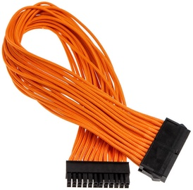 Phanteks PH-CB24P Extension Cable Orange