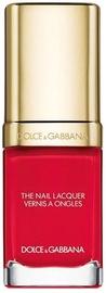 Dolce & Gabbana The Nail Laquer 10ml 610