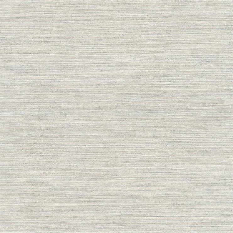 Viniliniai tapetai Titanium 2 360062
