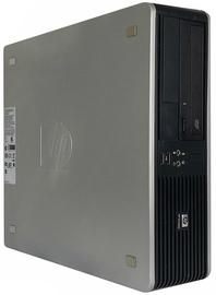 HP Compaq DC7900 SFF RM5687W7 Renew