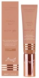 CC näokreem Vita Liberata Beauty Blur Sunless Glow Latte, 30 ml