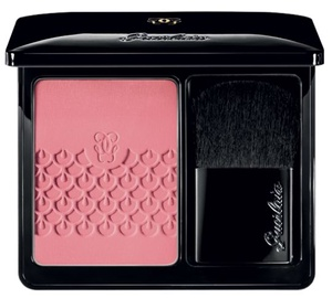 Guerlain Rose Aux Joues Tender Blush 6.5g 01