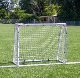 Футбольные ворота Europlay, 1100 мм x 570 мм