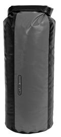 Ortlieb Dry Bag PD350 13l Black/Grey
