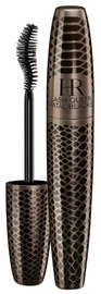 Skropstu tuša Helena Rubinstein Lash Queen Fatal Blacks Black, 7.2 ml