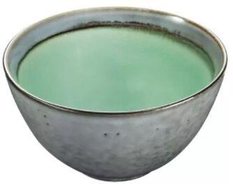 Tescoma Emotion Bowl ø14cm Green